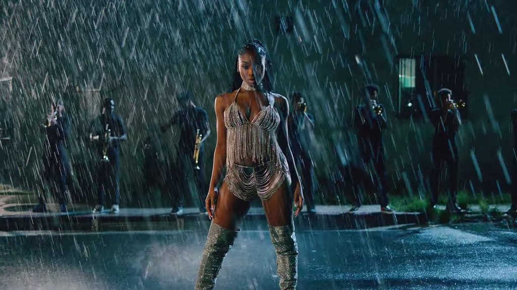 "These Sexy Normani Music Videos Will Be Your Motivation to Join the ""Kordeination"""