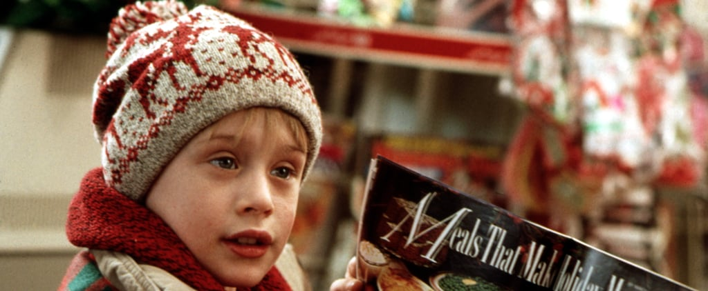 Home Alone Reboot Details 2019