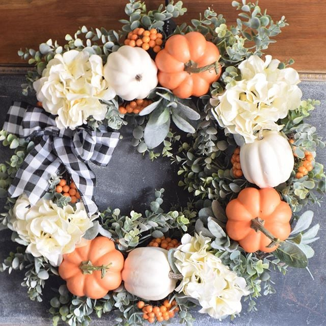 Hobby Lobby Halloween Decorations 2019.Halloween Decor At Hobby Lobby Popsugar Home