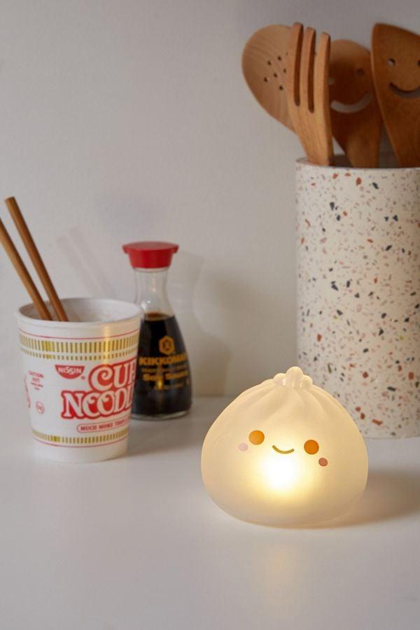 Smoko UO Exclusive Dumpling Light