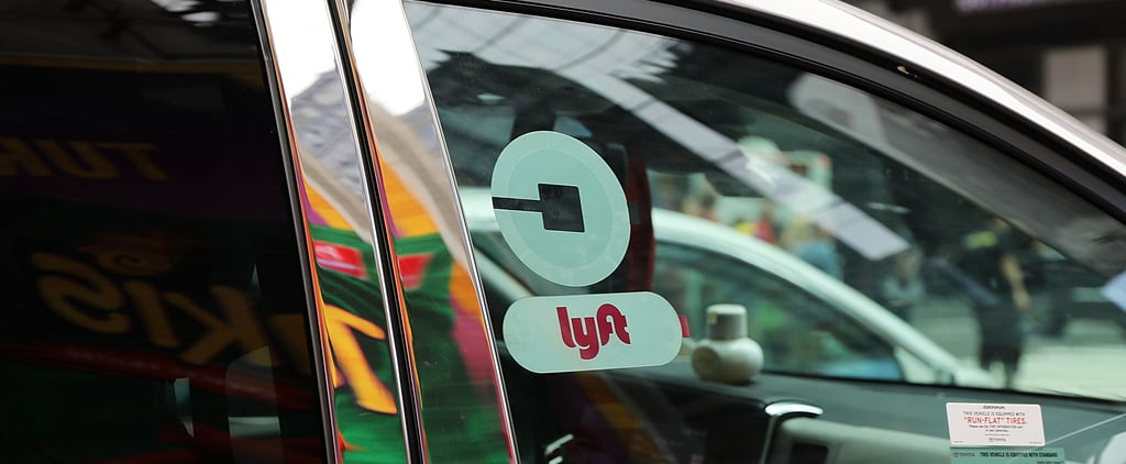 Uber, Lyft to Defend Drivers Sued Under Texas Abortion Law