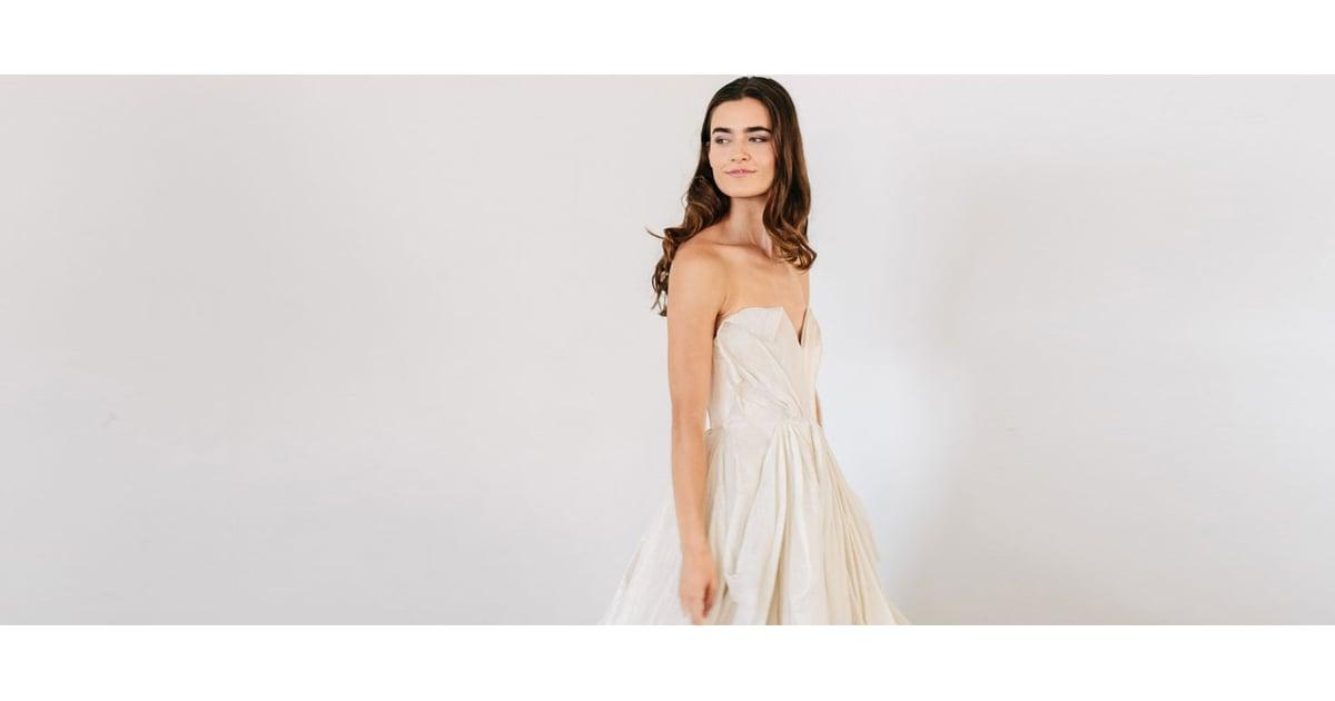 3d7d5e9496b What Underwear Should I Wear With My Wedding Dress