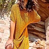 FP Beach La Jolla Midi Dress