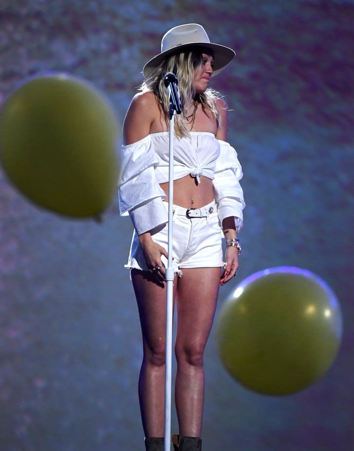 Miley cyrus baby due date in Australia
