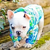Hawaiian Style Sun Protection Lightweight Shirt