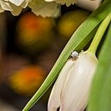 Pastel Bridal Shower