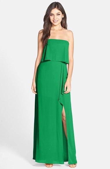 """BCBG Max Azria """"Felicity"""" Dress ($298)"""