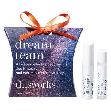This Works Dream Team ($18)