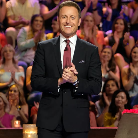 Here's When The Bachelor Will Start in 2020