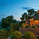Luxyoga Retreat South of France