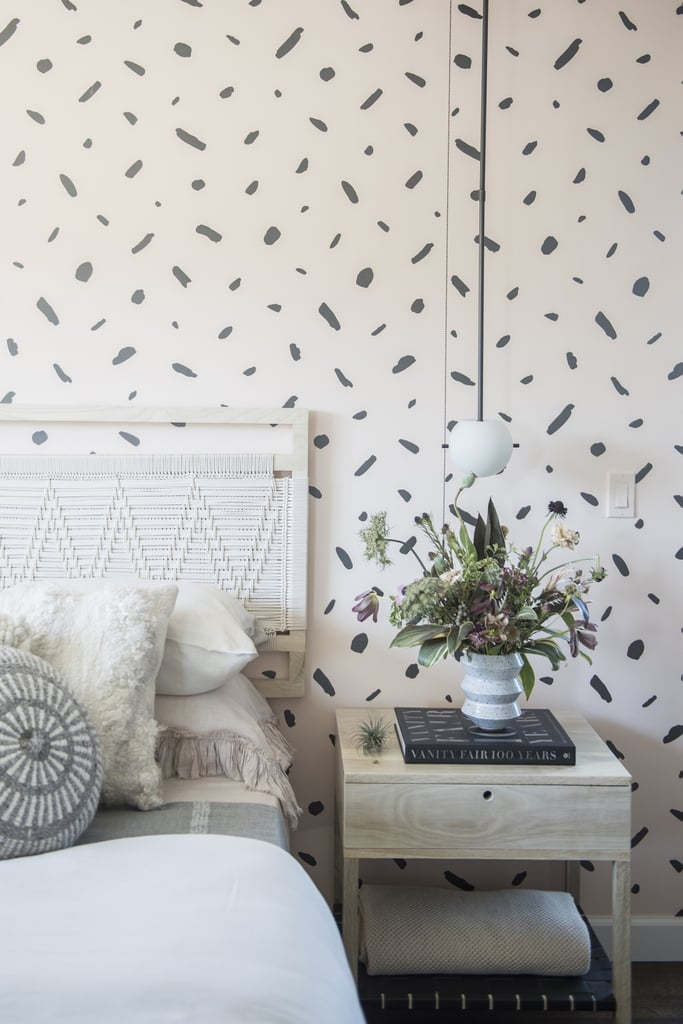 Decor Trend of the Year: Next-Level Accent Walls