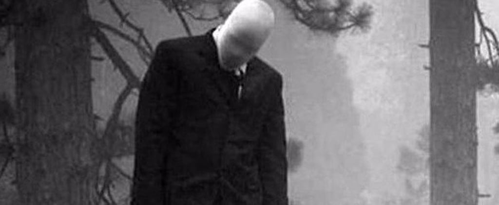 Beware the Slenderman: Watch the Trailer for HBO's Bone-Chilling Documentary