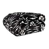 Harry Potter Supersoft Throw ($8)