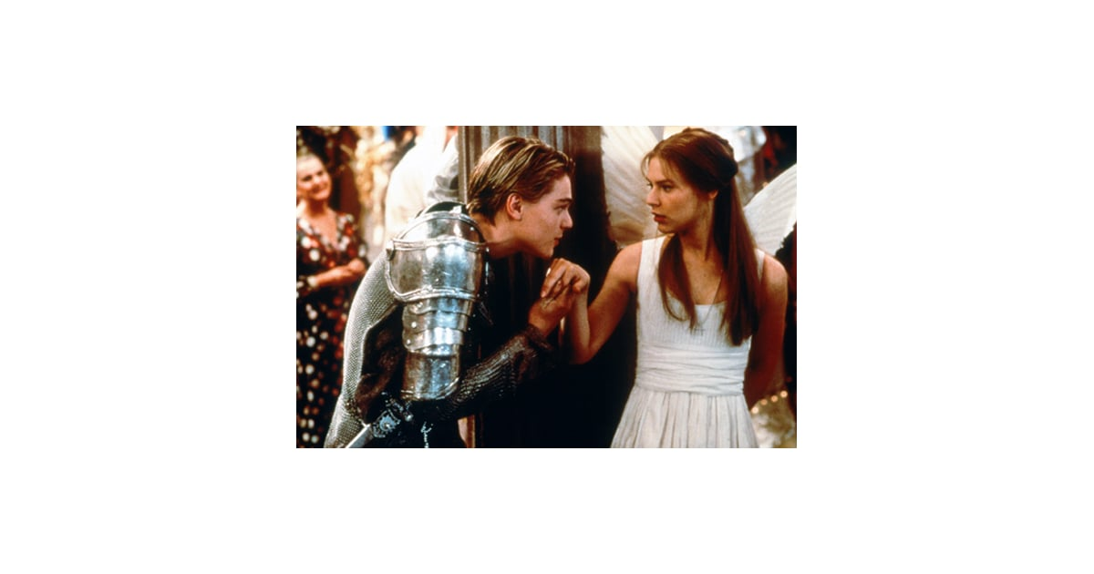 romeo and juliet feud between the Romeo and juliet essay  one of the first times romeo's impulsivity is evident is during the fight between  the family feud forces romeo and juliet to make.