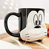 Typo x Disney Mickey Shaped Mug