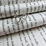 Harry Potter Wire Wrap Ring ($12)
