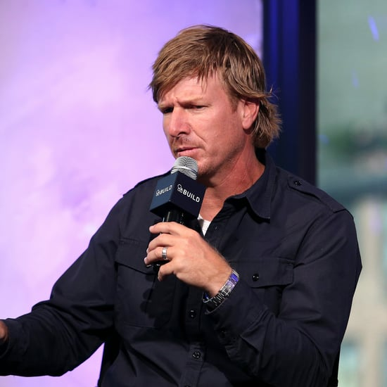 What Are the Fraud Allegations Against Chip Gaines?