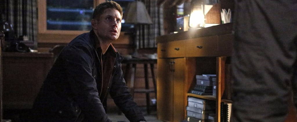 13 Times Sam and Dean Have Actually Died on Supernatural