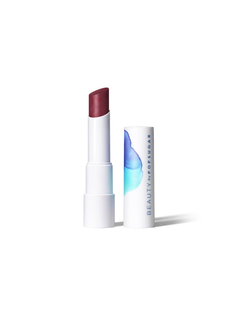 Beauty by POPSUGAR Be Sweet Tinted Lip Balm in Full Hearts