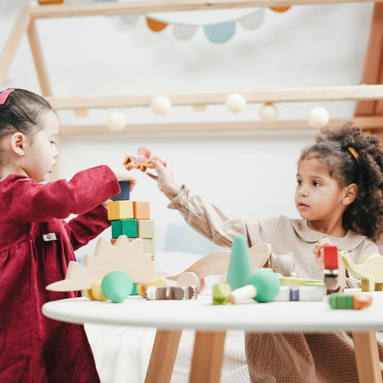 30 Educational Montessori Toys For Toddlers