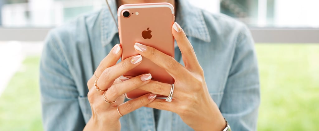 Is the Rose Gold iPhone Going Away? An Investigation