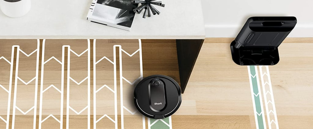 Shark IQ Robot Vaccum on Sale For Black Friday | 2020
