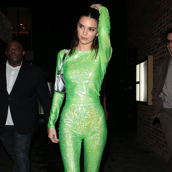 Best Celebrity Style This Week Feb. 17, 2020