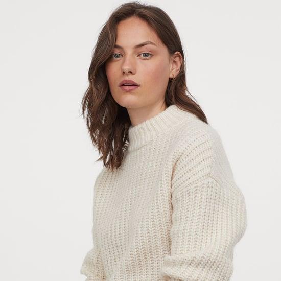 Best Sweaters on Sale