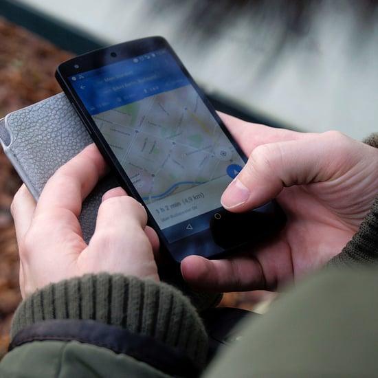 تطبيق دابسي ينطلق في مصر لينافس شركتي أوبر وكريم 2019
