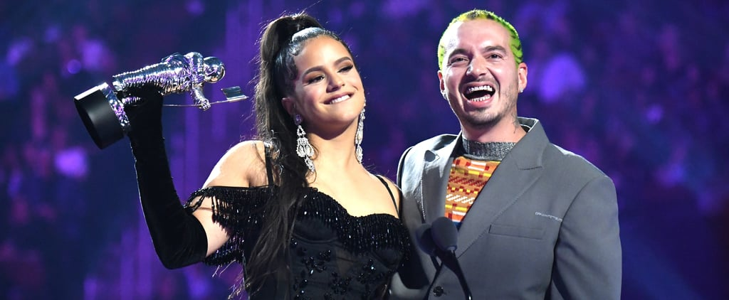 US Latin Music Revenues Hit All-Time High Since 2006