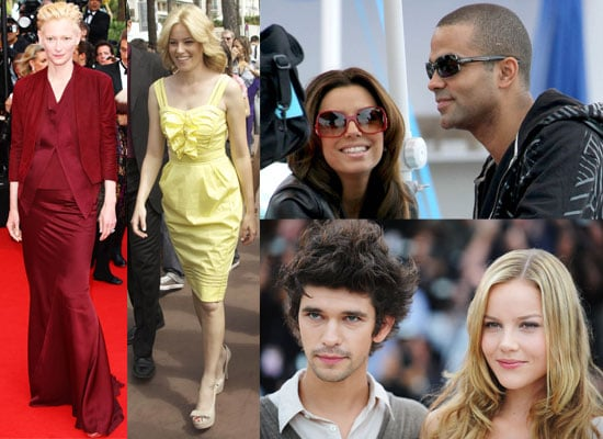 15/05/2009 Cannes 2009