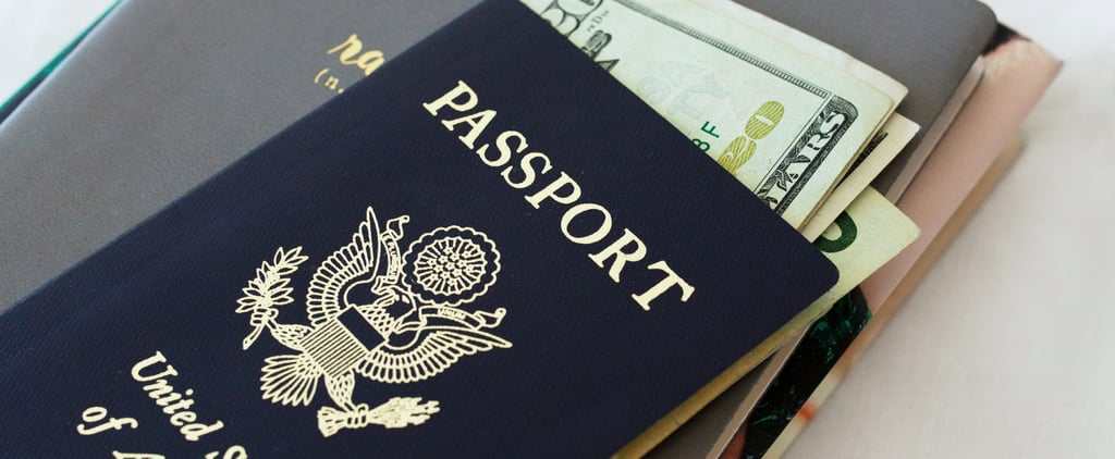 Check Your Passport! If It Expires in 3 or 6 Months, You Might Not Be Able to Travel