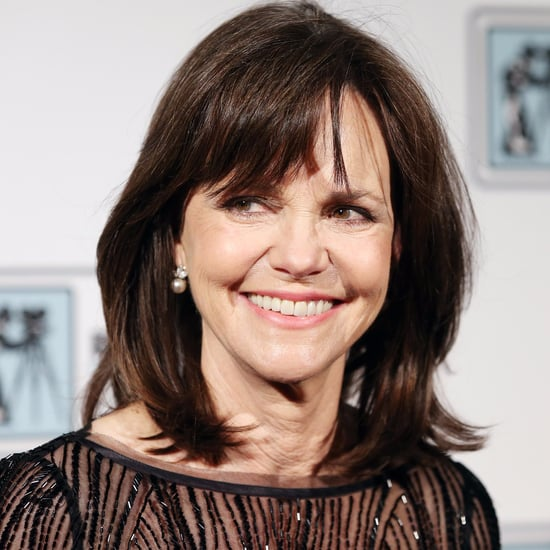 Sally Field on Twitter
