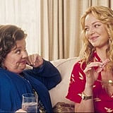 Melissa McCarthy, Life as We Know It