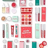 ColourPop Birthday Bundle