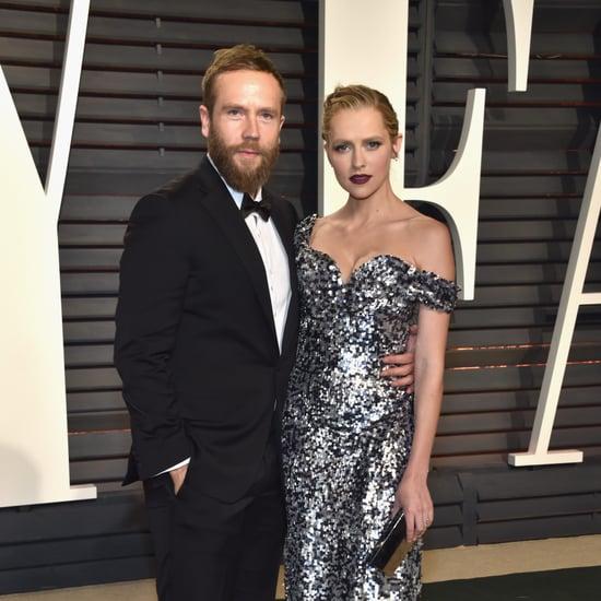 Pregnant Celebrities 2018