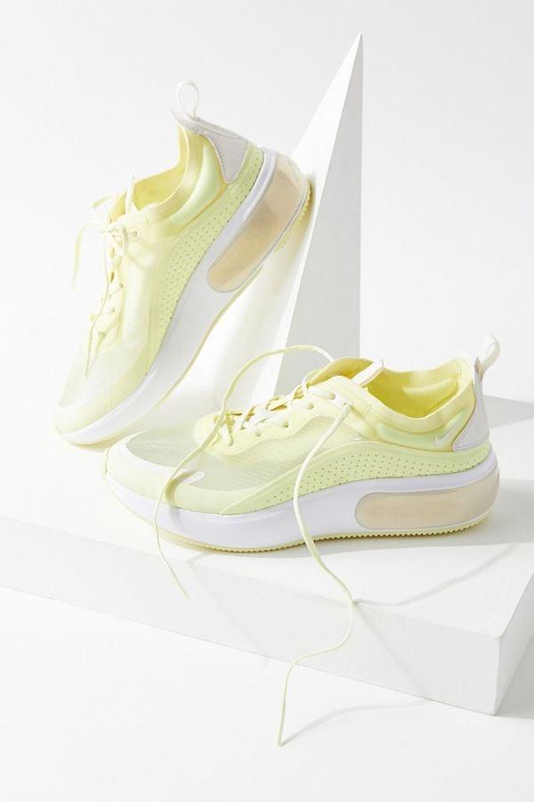 Nike Air Max Dia LX Sneakers