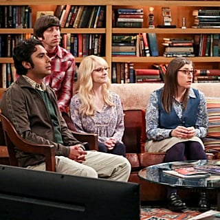 Gifts For Fans of The Big Bang Theory
