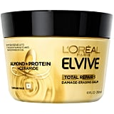 L'Oréal Paris Hair Care Elvive Total Repair 5 Damage-Erasing Balm