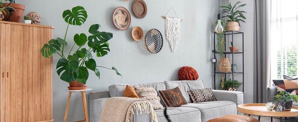 Decorating Ideas For Rentals | POPSUGAR Home Australia