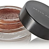 Kevyn Aucoin The Eye Pigment in Titian