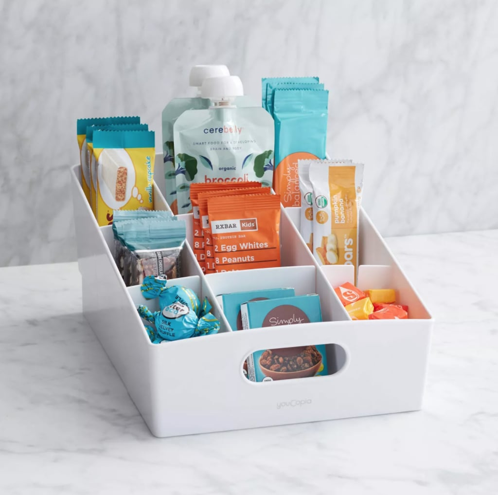 The Best Cheap Home Organizers From Target 2021