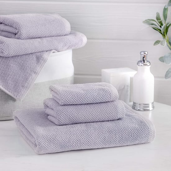 The Best and Most Soft Towels on Amazon 2021