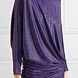 Miley's Exact Dress