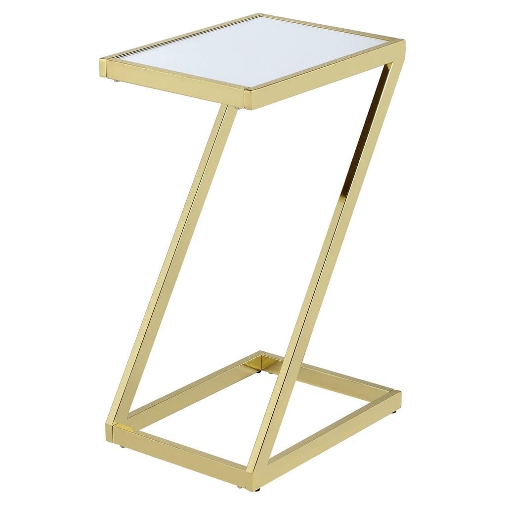 ACME Laina Side Table