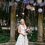 Tangled Wedding Ideas