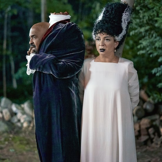 The Best Famous Movie Couple Halloween Costume Ideas