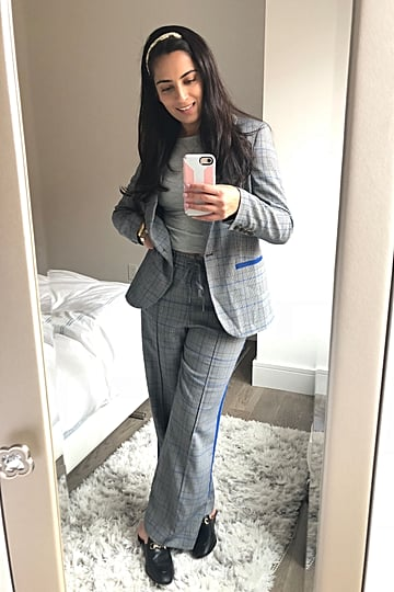 Best Suit For Women Under $100