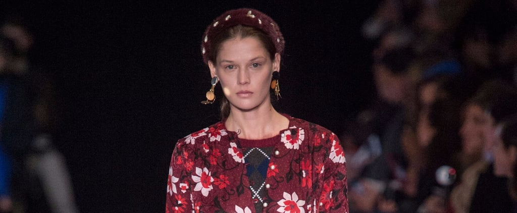You'll Do Anything to Get Your Hands on One of Altuzarra's Fall Coats