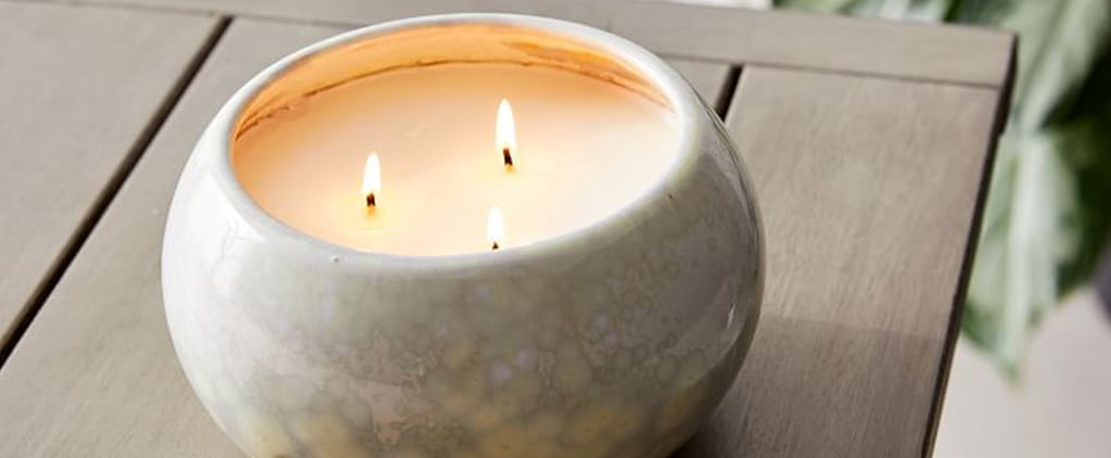 Best Citronella Candles | 2020